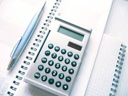 bookkeeping classes in austin texas