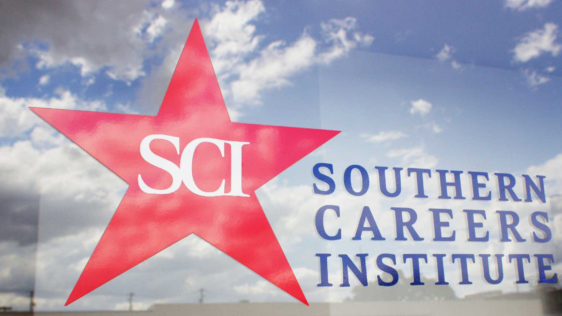 southern careers institute locations