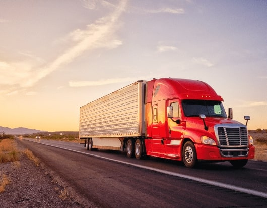 Get a CDL in Texas - SCITexas.edu