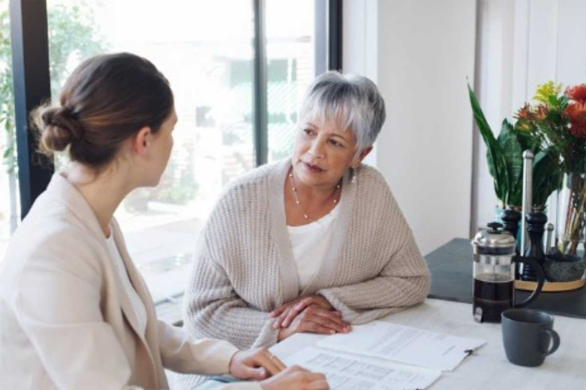 Get the most out of your mentor-mentee relationship with these tips from our Career Services Team.